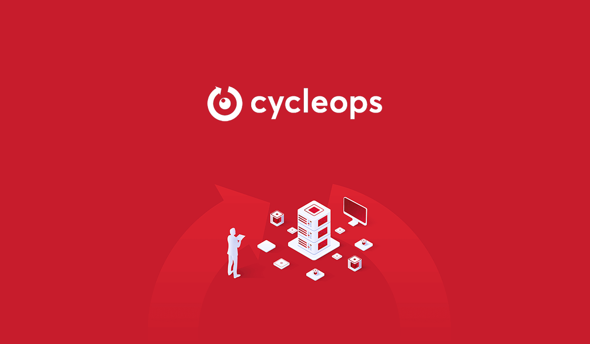 Stackmasters announces Cycleops is in the works
