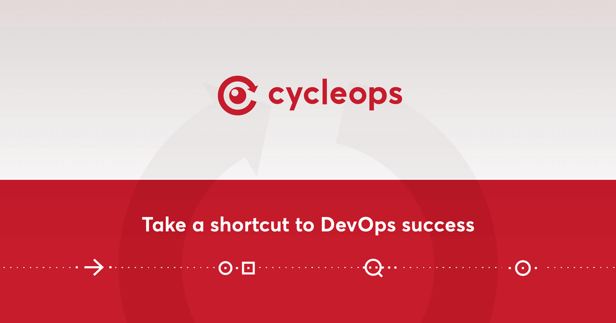 Introducing Cycleops Beta: Try simpler Cloud Management